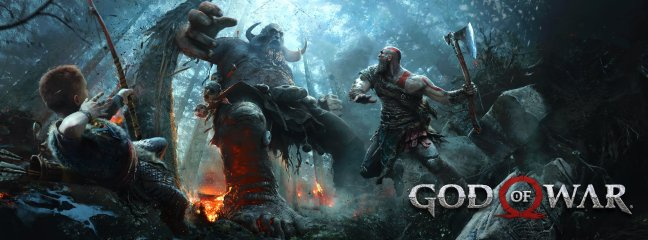 GOD_Of_WAR_game_video_action_adventure_fantasy_fighting_warrior_new_beginning_ascension_hack_slash_norse_kratos_5395x2000